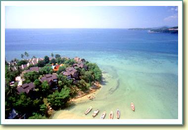 Andaman_sea