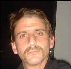 Movember HandleBar