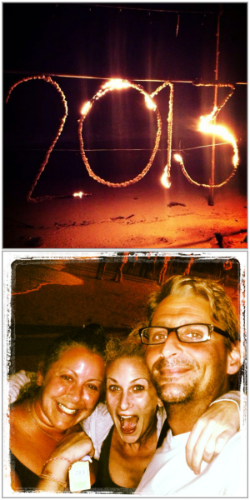 haappy new year 2013