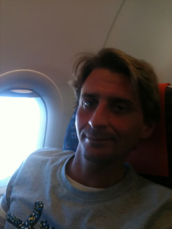 Easyjet Liverpool Malaga
