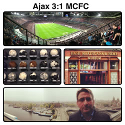 AJAX,manchester city,mcfc,champions league