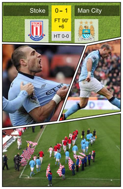 Stoke,FA Cup,Manchester City