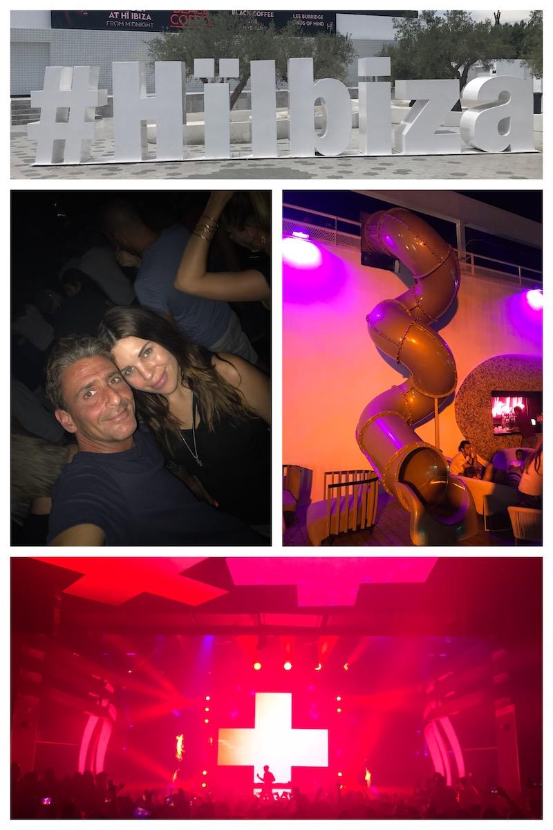 Martin Garrix @ Hi Ibiza